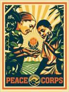 peace_corps_art